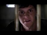 Промо + Ссылка на 4 сезон 11 серия - Американская история ужасов / American Horror Story
