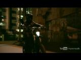 Промо + Ссылка на 3 сезон 2 серия - Стрела (Arrow)