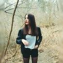Виолетта Прилуцкая фото #10