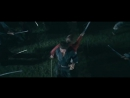 MV Rurouni Kenshin Live Action - Audiomachine - Guardians At The Gate (Dubstep Edit)