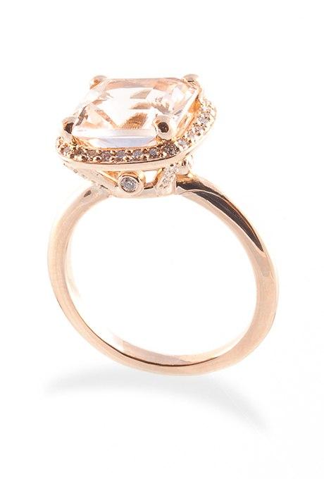 wpD7951Xolo - Розовые обручальные кольца (25 фото)