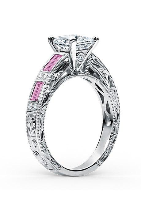 GiRHBRzUD4E - Розовые обручальные кольца (25 фото)
