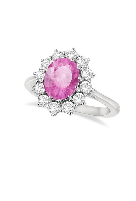 9bISlIHgUSI - Розовые обручальные кольца (25 фото)