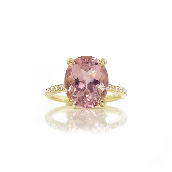 LIfqwZCFUJg - Розовые обручальные кольца (25 фото) - 2