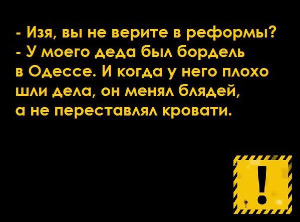 http://cs627220.vk.me/v627220318/15ada/zLjgZrTlqiA.jpg