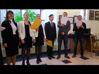 Порно ролики чешские оргии смотреть онлайн видео Оргия