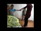 Избиение детей в детском доме-интернат!