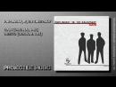 Paplinskii, IB, Ed Zalezskiy - Gain (PROMO) [Projectile Music]