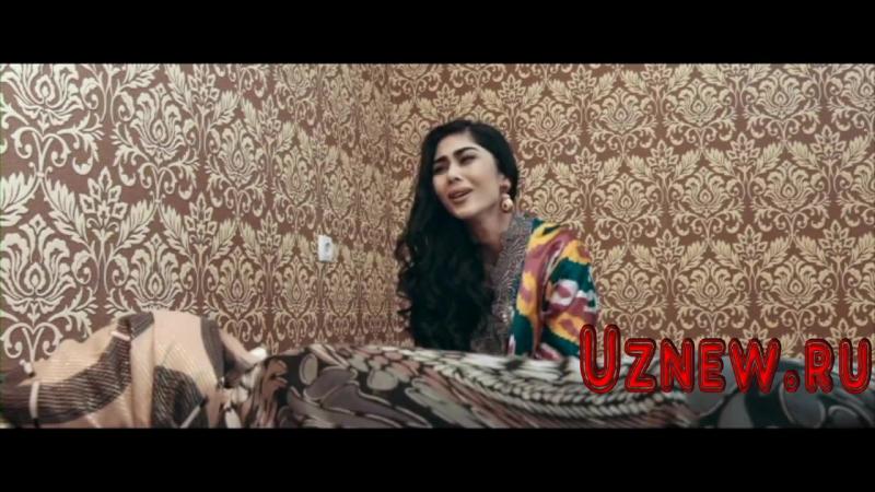 Sen yetim emassan yohud Taqdir o'yini / Сен етим эмассан ёхуд Такдир уйини (Yangi Uzbek kino 2016)