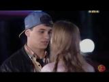 Олег и Настя- Очей твоих нежных магия