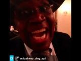 Амфрю от Легендарного Африк Симон А моне кукарена Хафанана .... #teafunny #amfru