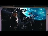 Звёздный десант 3 (2008) BDRip [ vk.com/kuhnya_kino ]