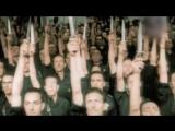 Blind Justice - La Nostra Guerra