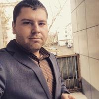 Васерман Анатолий