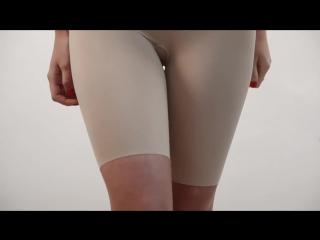 Корректирующие панталоны Maidenform 1358