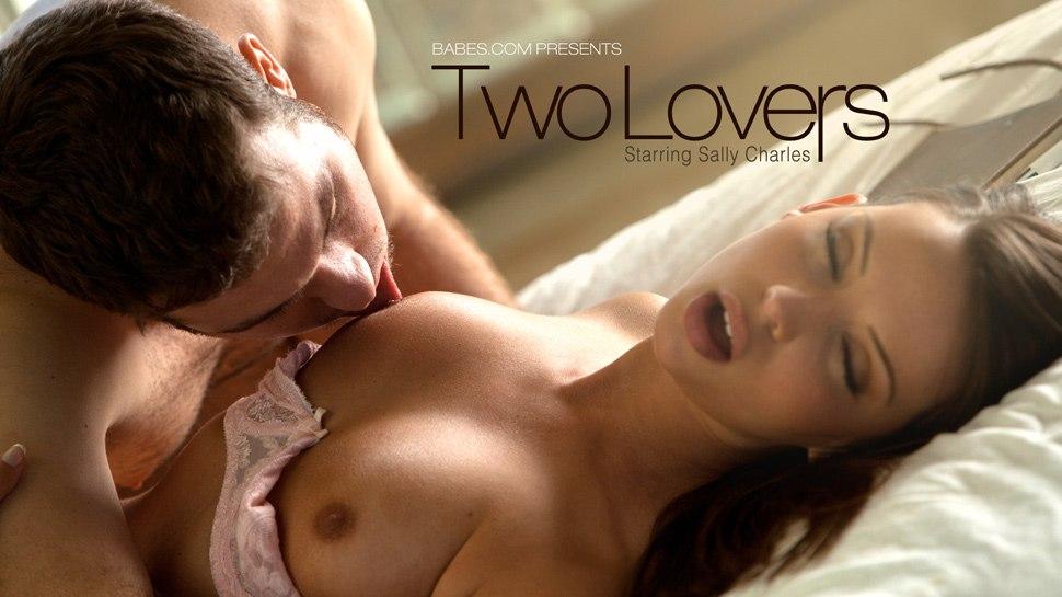 Двое Любовников