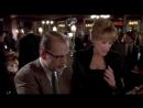 Смерть ей к лицу (1992) супер фильм 7.910