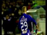 Ukrainian_Football_Vine (Krava Vine)