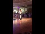 Alina Soldatenko - belly dance , Tabla