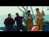Команда мечты (2013) супер фильм