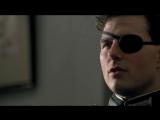 Операция «Валькирия»/Valkyrie (2008) О съёмках №2