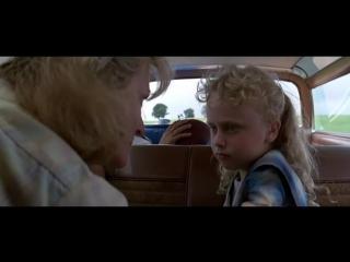 Совершенный мир / Режиссер: Клинт Иствуд, 1993
