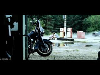 ЛОпуХИ: Эпизод первый (2009). Россия. Комедия