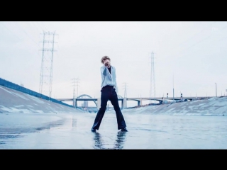 TAEMIN 태민_Press Your Number_Performance Video_Version 1