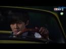 [AS-akura] Dandelion Love  Любовь одуванчика (2240)