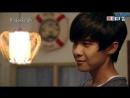 [AS-akura] Dandelion Love  Любовь одуванчика (2740)