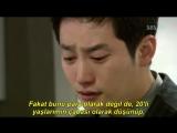 Cheongdamdong.Alice.E03.Sulhiye