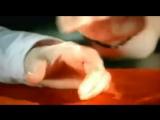 Noferini_DJ_Guy_ft_Hilary_-_Pra_Sonhar_-