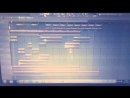 Дед Бом Бом +FL Studio (Alleave Music Edit)