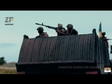 Группа РВ ft. Саграда - Боевые слуги Авакова и Ляшко (в оригинале