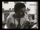 Тарковские. Осколки зеркала 2012