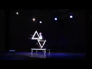 Box_Of_Mystery_Illusion_Pandoras_Box