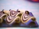 Великий пекарь Британии 4 / The Great British Bake Off 4 - Эпизод 4 2013, Кухня ТВ