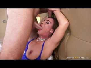Spankbang lea foxx porn movies