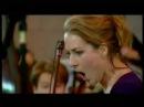 Diana Damrau - Queen of the night aria