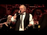 U.D.O. - Independence Day (2015)  official live clip  AFM Records