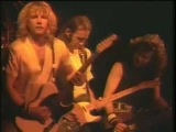 Status Quo - Roadhouse Blues.