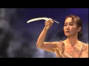 ♪ ♫ Amazing Artist ♪ ♫ Miyoko Shida RIGOLO Unbelievable performance with Armenian music