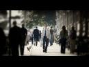 Невероятная жизнь Уолтера Митти Официальный Трейлер F HD
