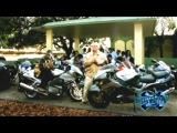 Amor De Colegio - Hector y Tito ft.Don Omar