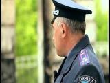 Побачив світ документальний фільм - спогади правоохоронців, які прийняли бій із загарбниками у будівлі Маріупольського МУ 9 трав