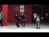 Maxim Kovtun -hiphop - 2.03 - Majid Jordan My Love ft. Drake - 2