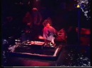 Hardsequencer Hardy Hard @ Mayday Reformation 30 04 1995
