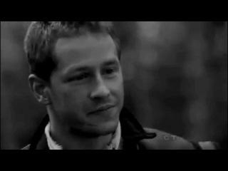 Evil Charming (David(James) & Regina) - Ты - моя сумашедшая