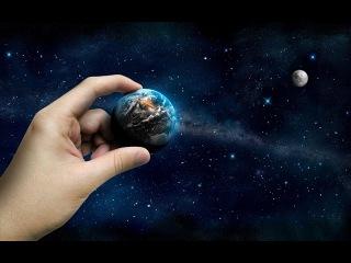 Вселенная - Граница космоса 2015 HD. Захватывающий Документальный фильм  про Космос  Новинка!
