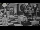 44 gatti - Zecchino D'oro (1968)